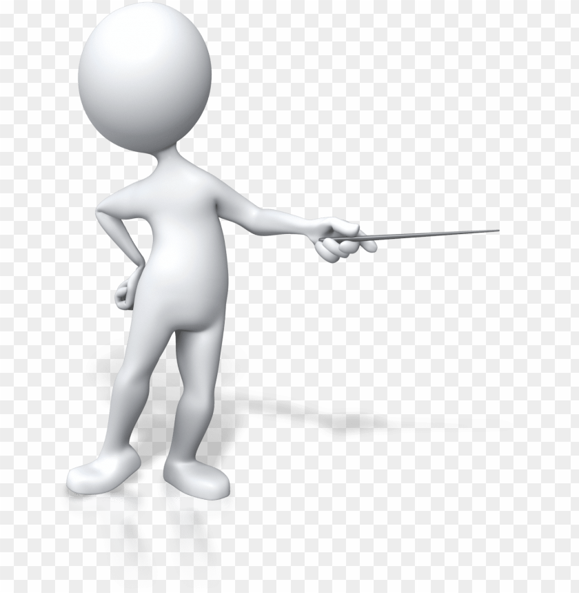 free PNG microsoft clipart stick figure - clip art for ppt PNG image with transparent background PNG images transparent
