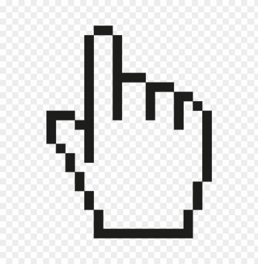 Microsoft Internet Explorer Mouse Pointer Vector Logo Free Toppng