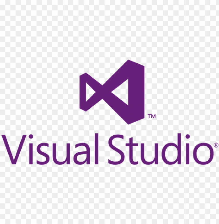 Microsoft Visual Studio Team Foundation 2013 Licensing Png Image