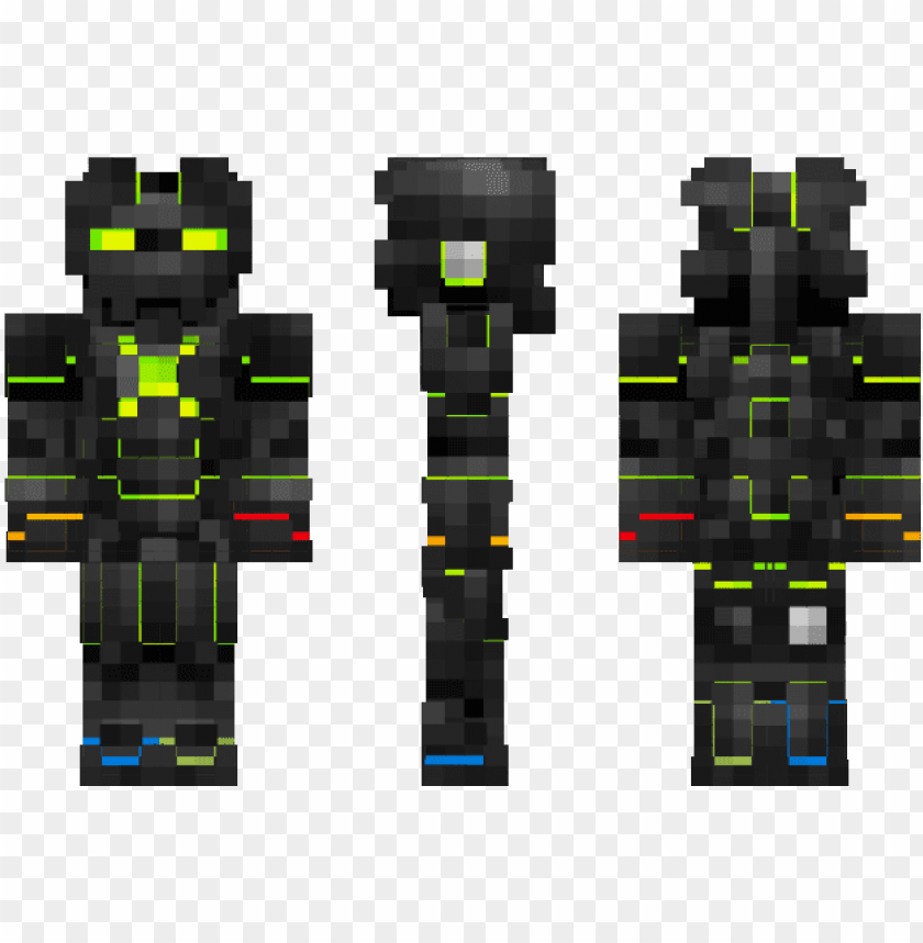 free PNG microsoft x-box minecraft skin minecraft ideas, minecraft - best minecraft ski PNG image with transparent background PNG images transparent