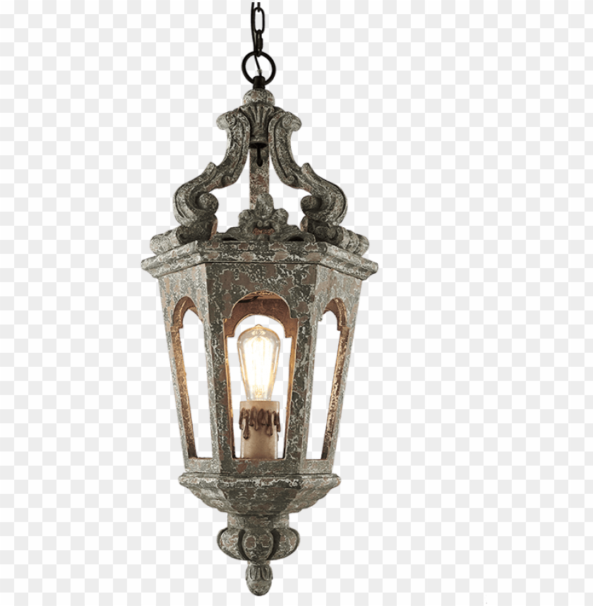 free PNG middle east arabic islamic mosque wooden light fixture - pendant light PNG image with transparent background PNG images transparent