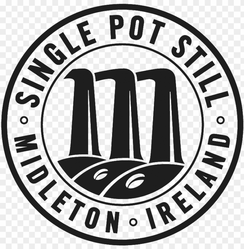 free PNG midleton - single pot still whiskey PNG image with transparent background PNG images transparent