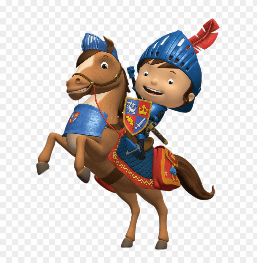 free PNG Download mike the knight png images background PNG images transparent