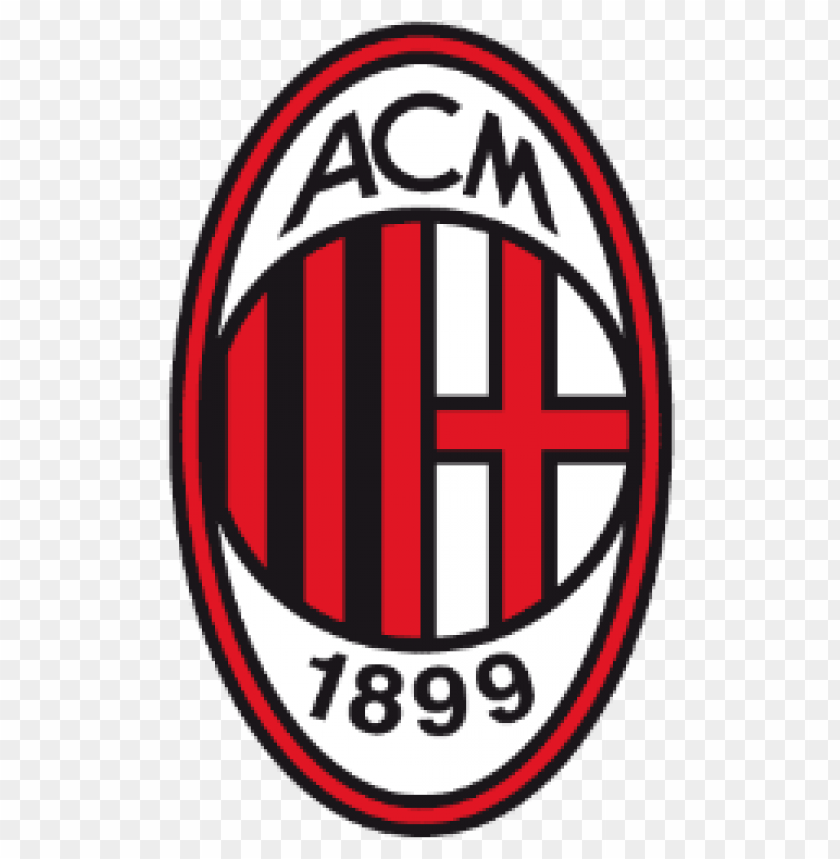 free PNG milan PNG image with transparent background PNG images transparent