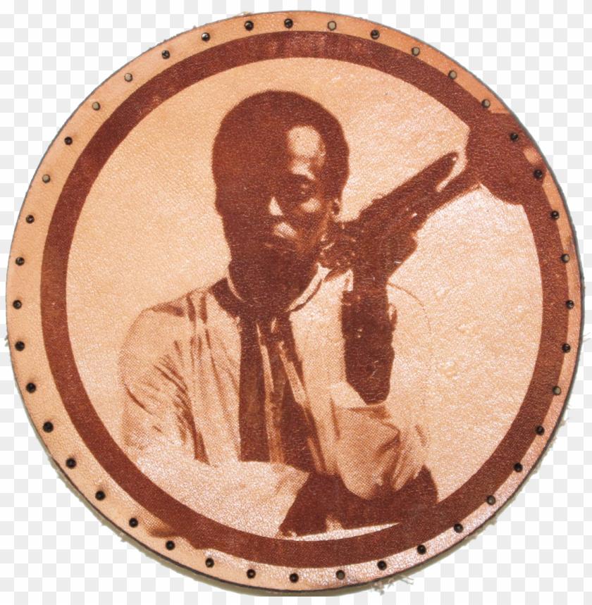 free PNG miles davis appreciation patch PNG image with transparent background PNG images transparent