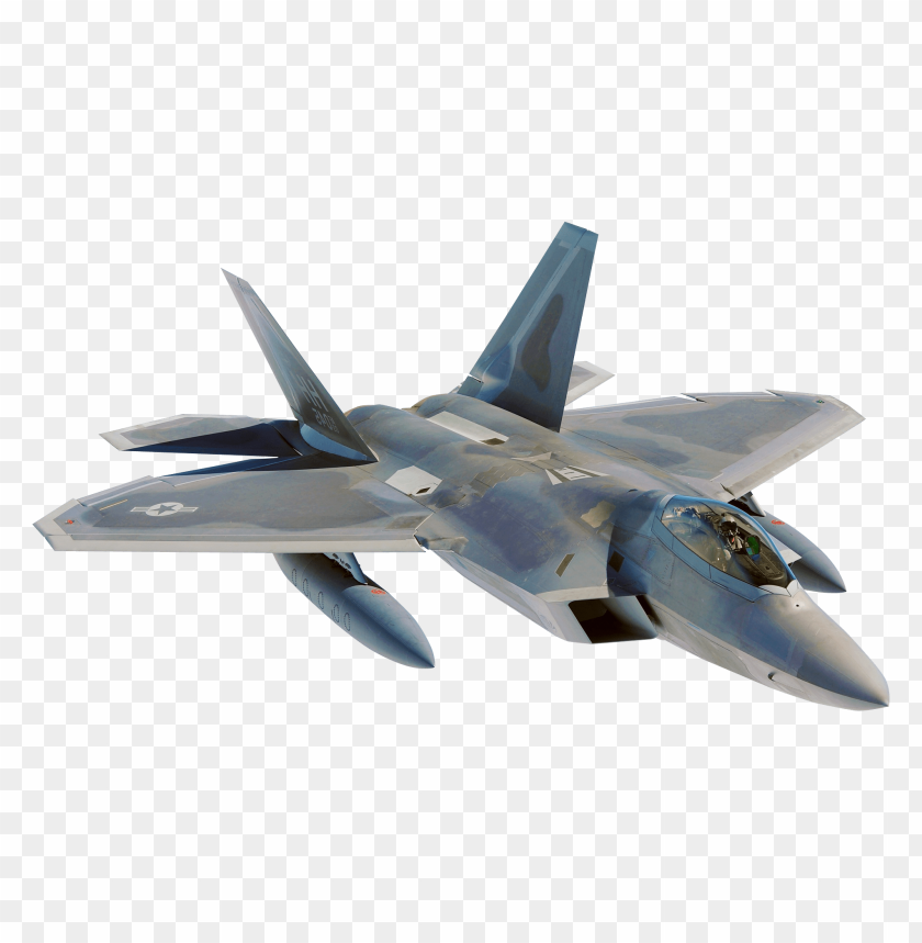 free PNG Download Military Aircraft Jet Fighter Plane png images background PNG images transparent