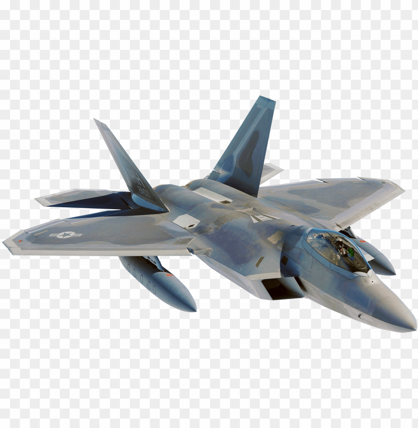 free PNG military aircraft jet fighter plane transparent png - jet plane PNG image with transparent background PNG images transparent