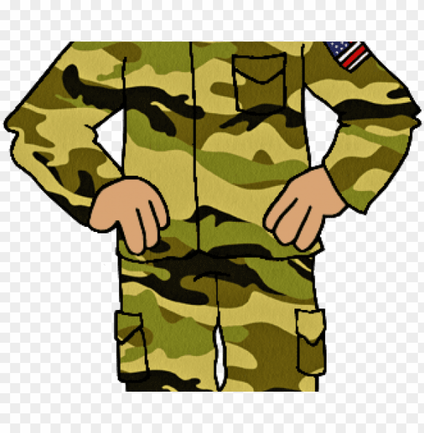 military clipart british general - soldier military clipart PNG image with transparent background@toppng.com