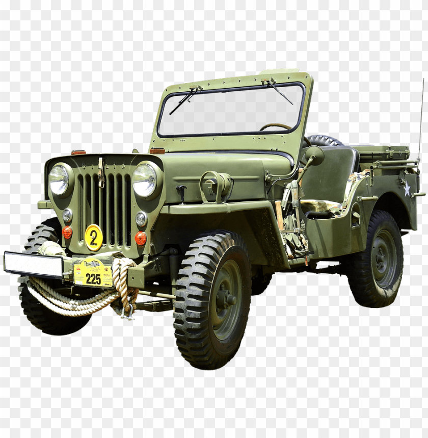 free PNG military jeep png image transparent - full hd jeep PNG image with transparent background PNG images transparent