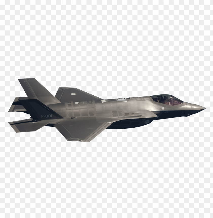 free PNG Download Military Jet png images background PNG images transparent