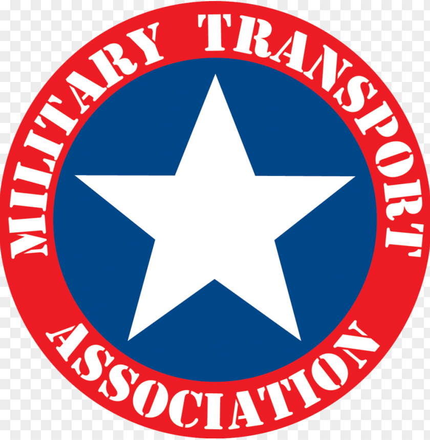 free PNG military transport association - ipl 2014 point table PNG image with transparent background PNG images transparent