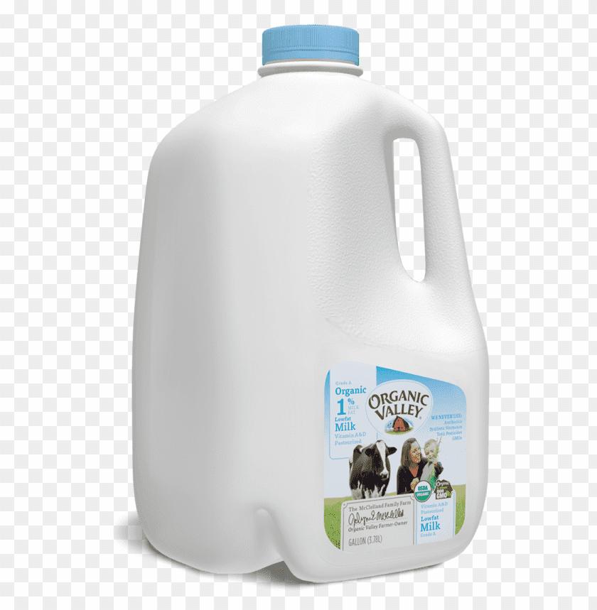 free PNG Download milk png images background PNG images transparent