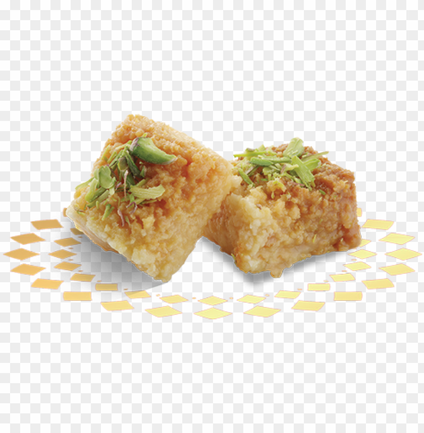 free PNG milk cake is an immensely popular sweet dish from india - milk PNG image with transparent background PNG images transparent