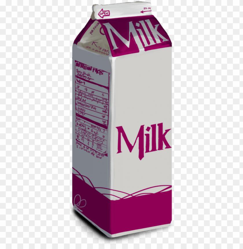 free PNG milk carton milk PNG image with transparent background PNG images transparent