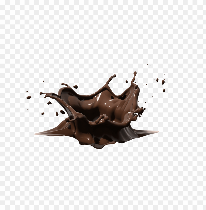free PNG milk splash vector png PNG image with transparent background PNG images transparent
