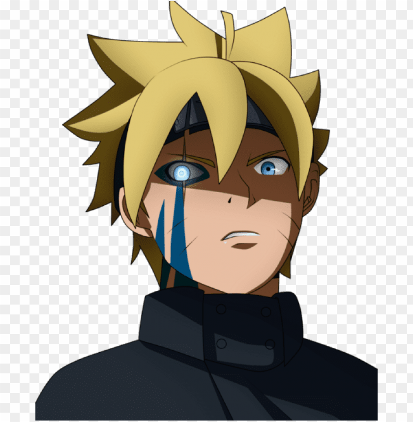 free PNG minato e naruto e boruto PNG image with transparent background PNG images transparent