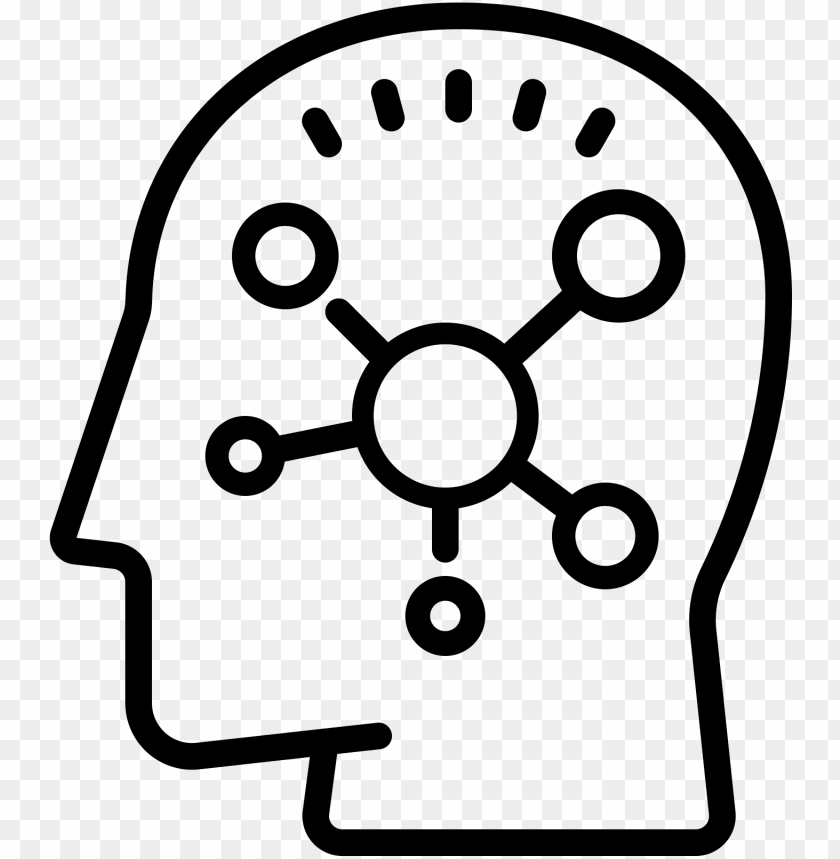 free PNG mind map icons - mind map icon PNG image with transparent background PNG images transparent