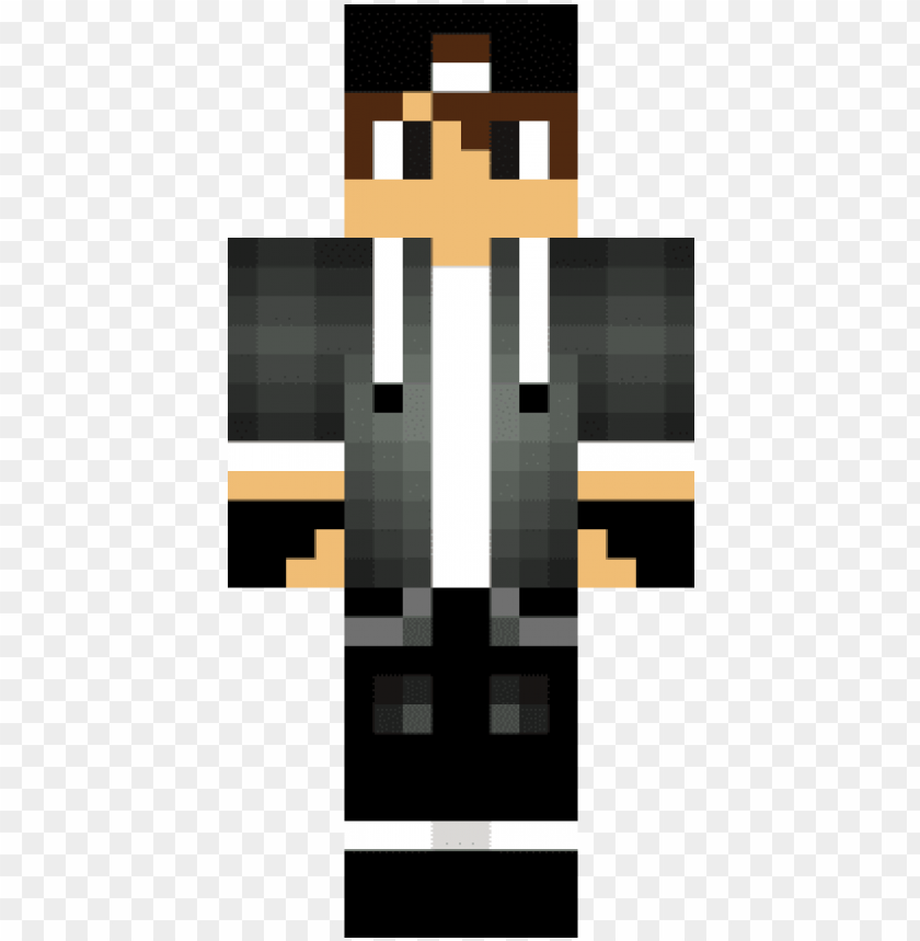 Minecon School Minecraft Skins Boys Png Image With Transparent Background Toppng