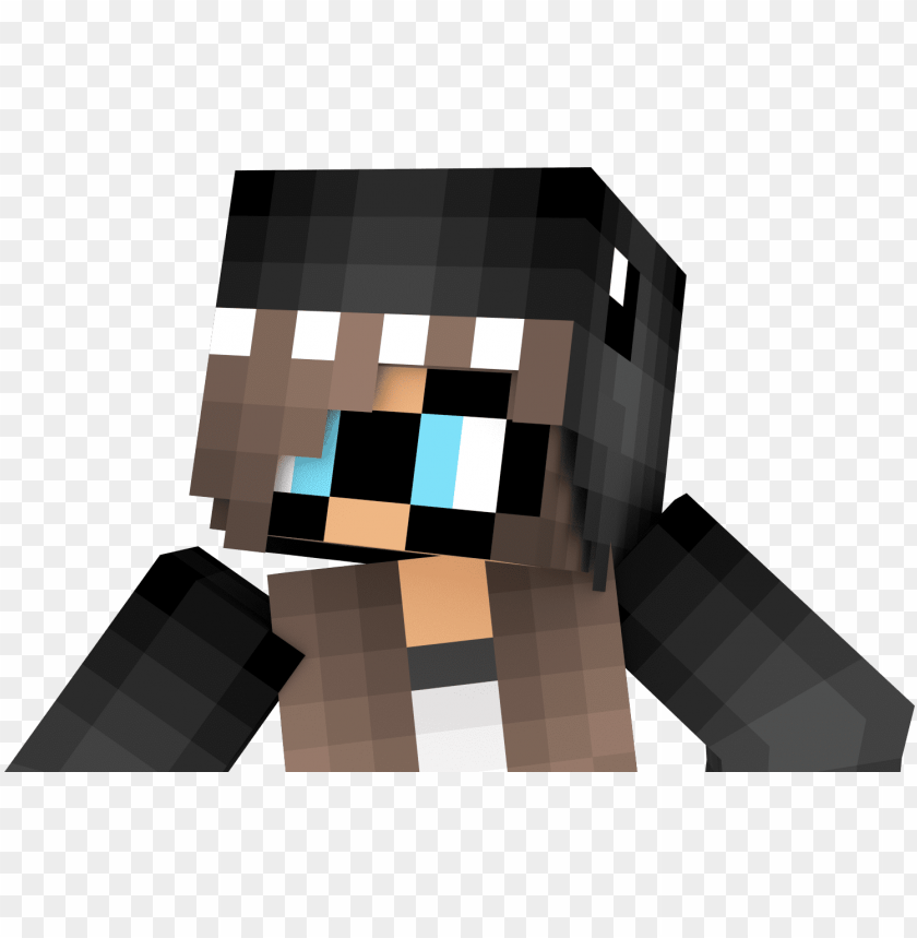 free PNG minecraft bow and arrow transparent download PNG image with transparent background PNG images transparent