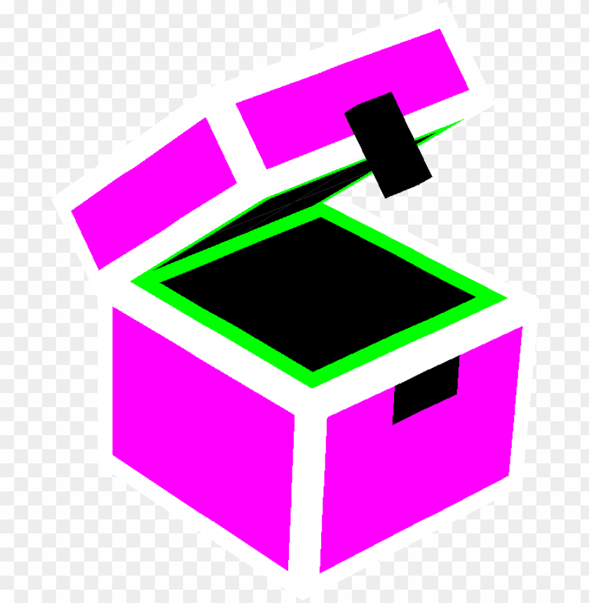 free PNG minecraft creeper PNG image with transparent background PNG images transparent