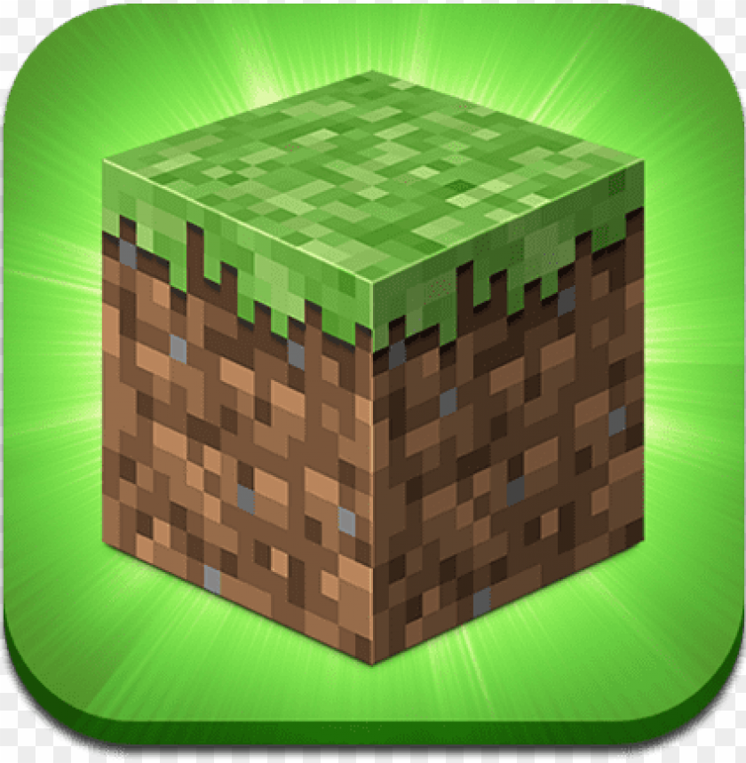 Minecraft Explorer Pro Minecraft Bedrock Edition Download Png Image With Transparent Background Toppng