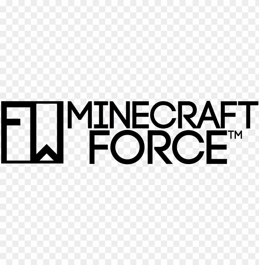 free PNG minecraft force™ PNG image with transparent background PNG images transparent