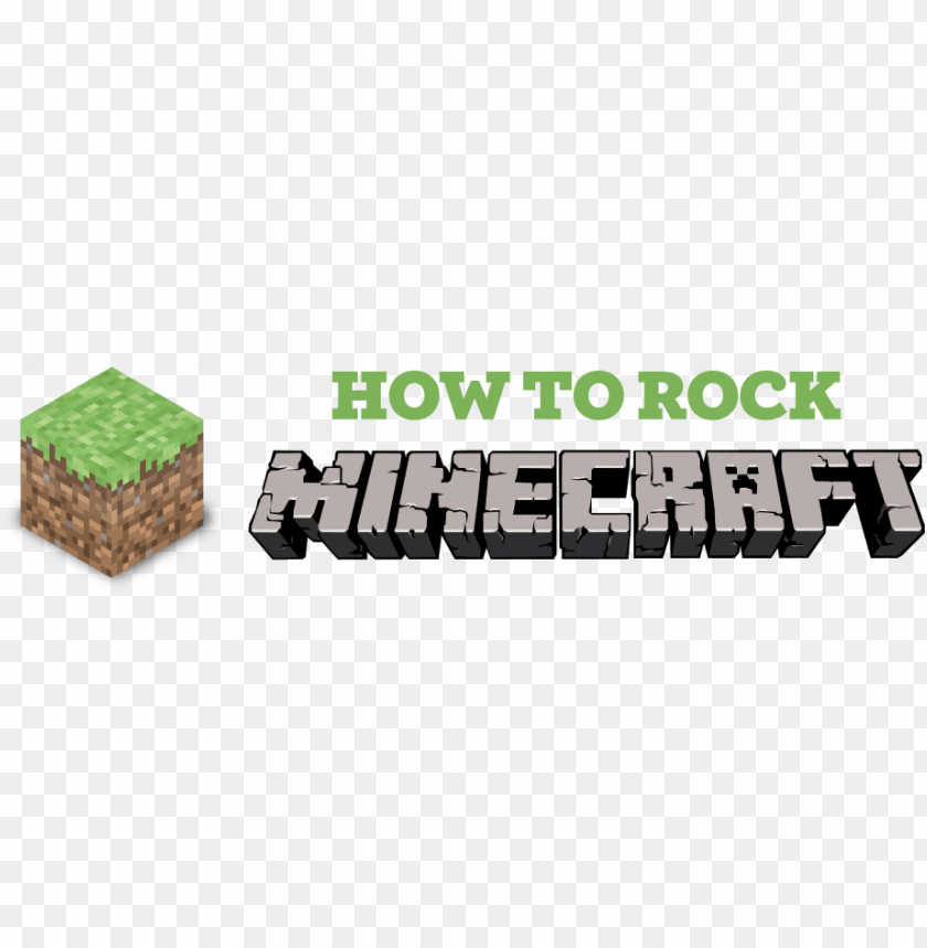 free PNG minecraft ico PNG image with transparent background PNG images transparent
