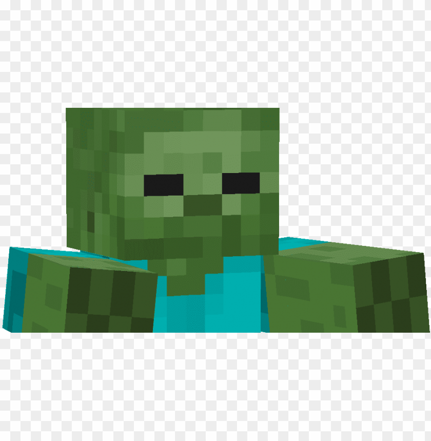 free PNG minecraft mob PNG image with transparent background PNG images transparent