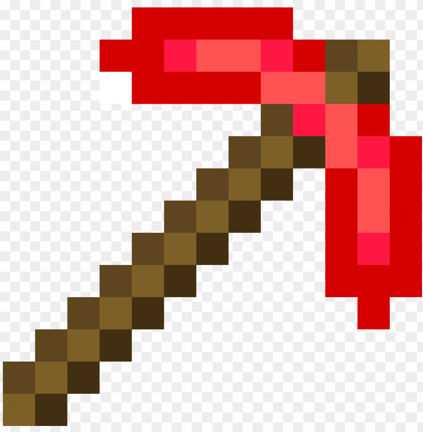 free PNG minecraft pickaxe - imagenes de items de minecraft PNG image with transparent background PNG images transparent