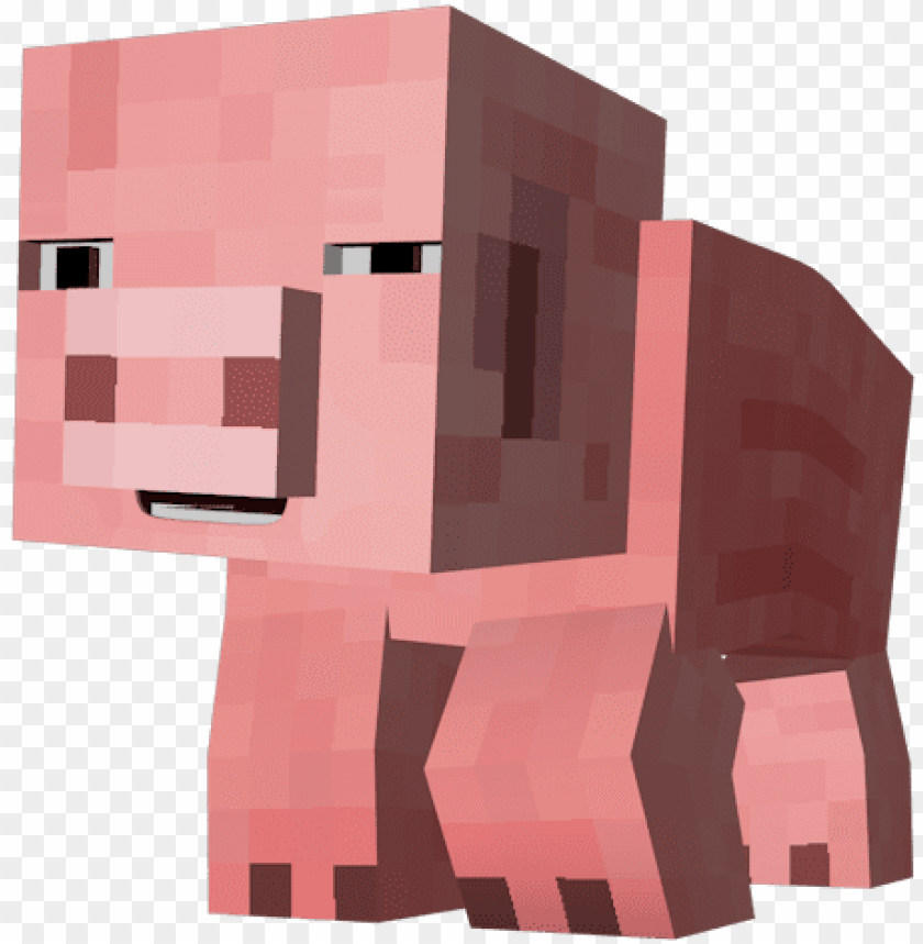 Minecraft Pig Png Minecraft Animated Pig Png Image With Transparent Background Toppng 628 x 472 jpeg 69 кб. minecraft pig png minecraft animated