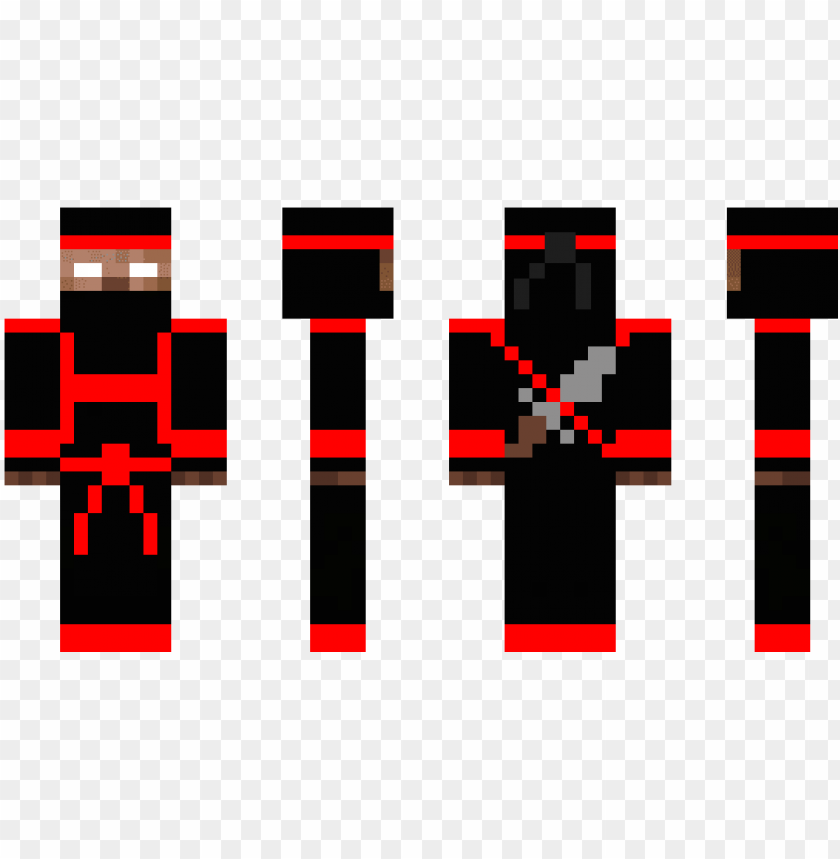 minecraft skin battletoads - black panther skins for minecraft PNG image with transparent background@toppng.com