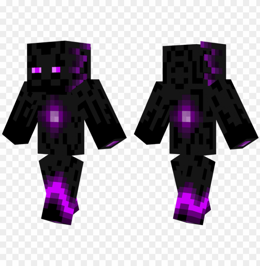 free PNG minecraft skin ice-mage - satan skin minecraft PNG image with transparent background PNG images transparent