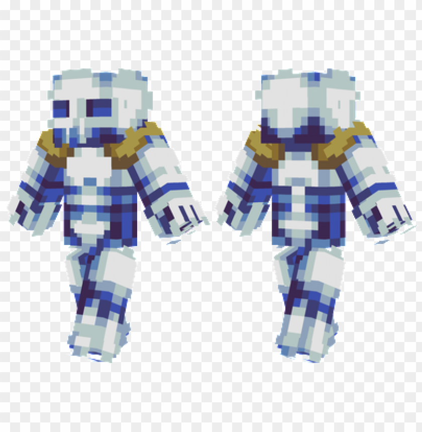 free PNG minecraft skins arcturus skin PNG image with transparent background PNG images transparent