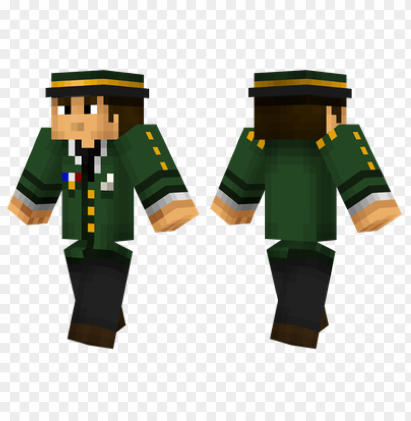 free PNG minecraft skins army officer skin PNG image with transparent background PNG images transparent