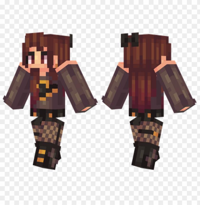 free PNG minecraft skins batgirl skin PNG image with transparent background PNG images transparent