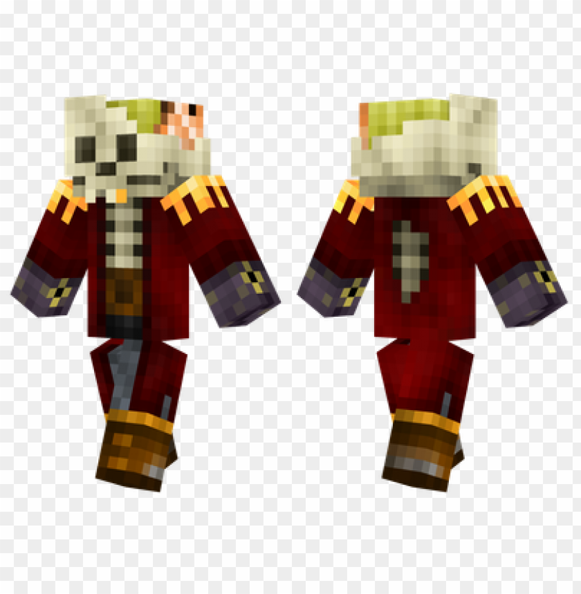 free PNG minecraft skins captain seighter skin PNG image with transparent background PNG images transparent