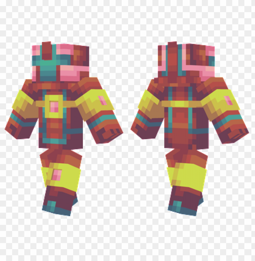 free PNG minecraft skins cyber soldier skin PNG image with transparent background PNG images transparent