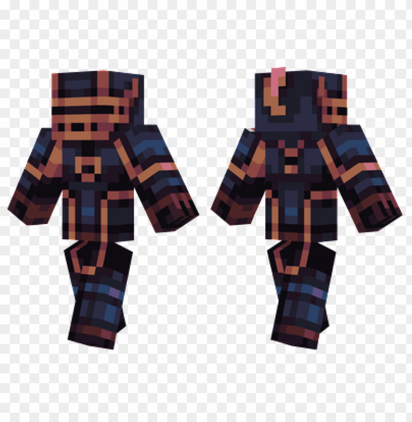 free PNG minecraft skins faded knight skin PNG image with transparent background PNG images transparent