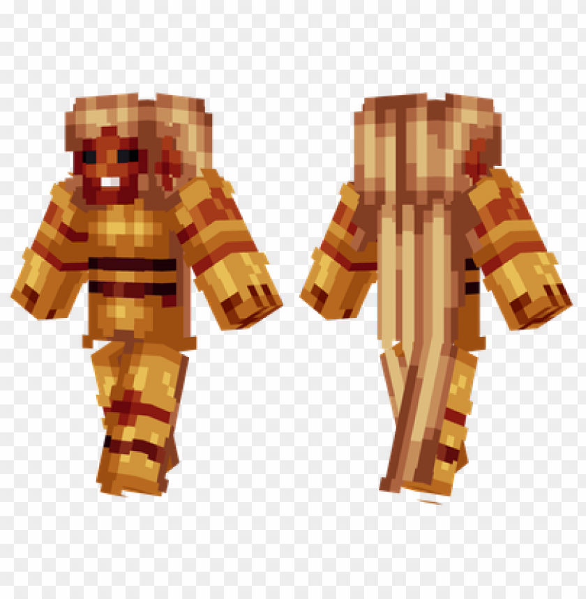 free PNG minecraft skins fire warlord skin PNG image with transparent background PNG images transparent