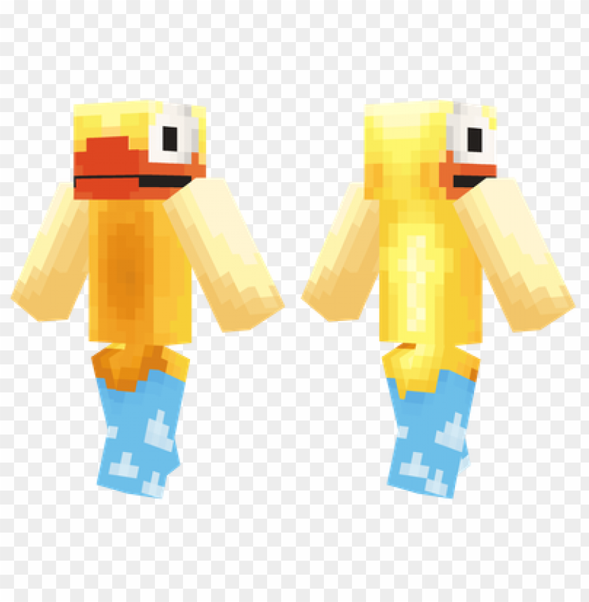 free PNG minecraft skins flappy bird skin PNG image with transparent background PNG images transparent