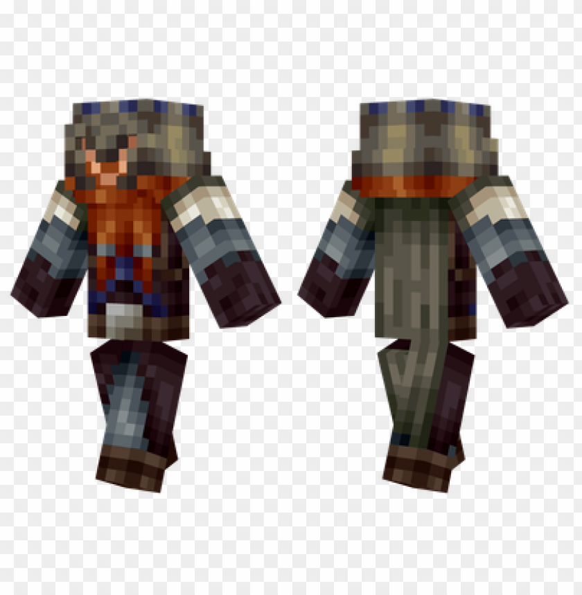 free PNG minecraft skins gimli skin PNG image with transparent background PNG images transparent