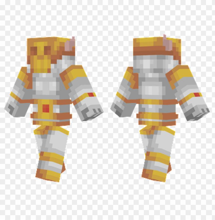 free PNG minecraft skins krothius skin PNG image with transparent background PNG images transparent