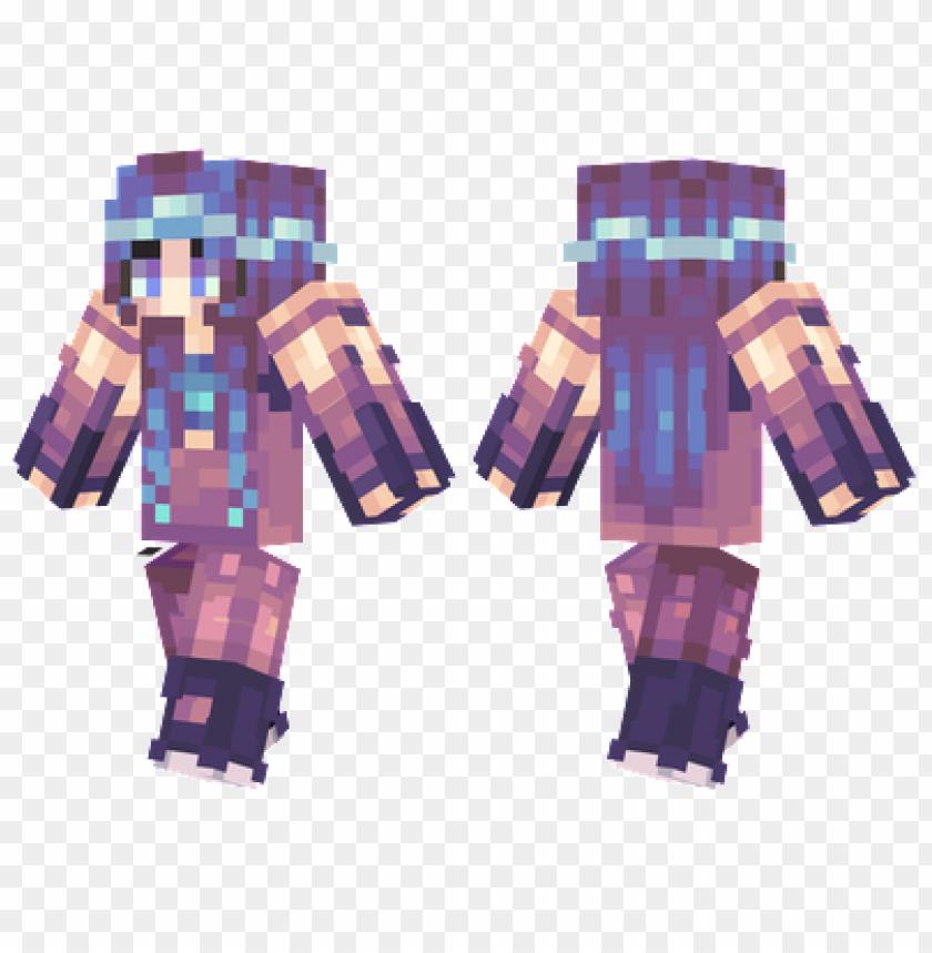 free PNG minecraft skins kylaen skin PNG image with transparent background PNG images transparent