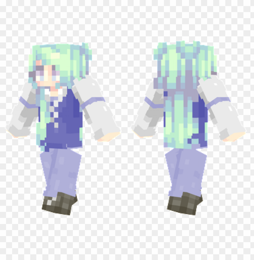 free PNG minecraft skins medieval woman skin PNG image with transparent background PNG images transparent