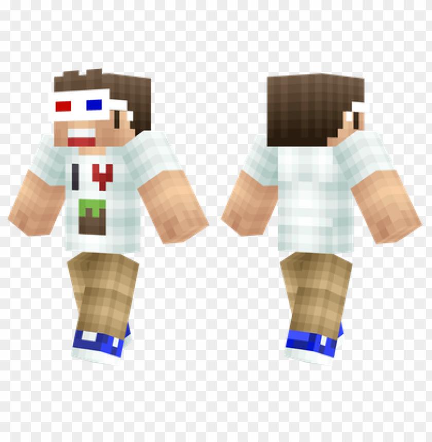 free PNG minecraft skins minecraft fan skin PNG image with transparent background PNG images transparent