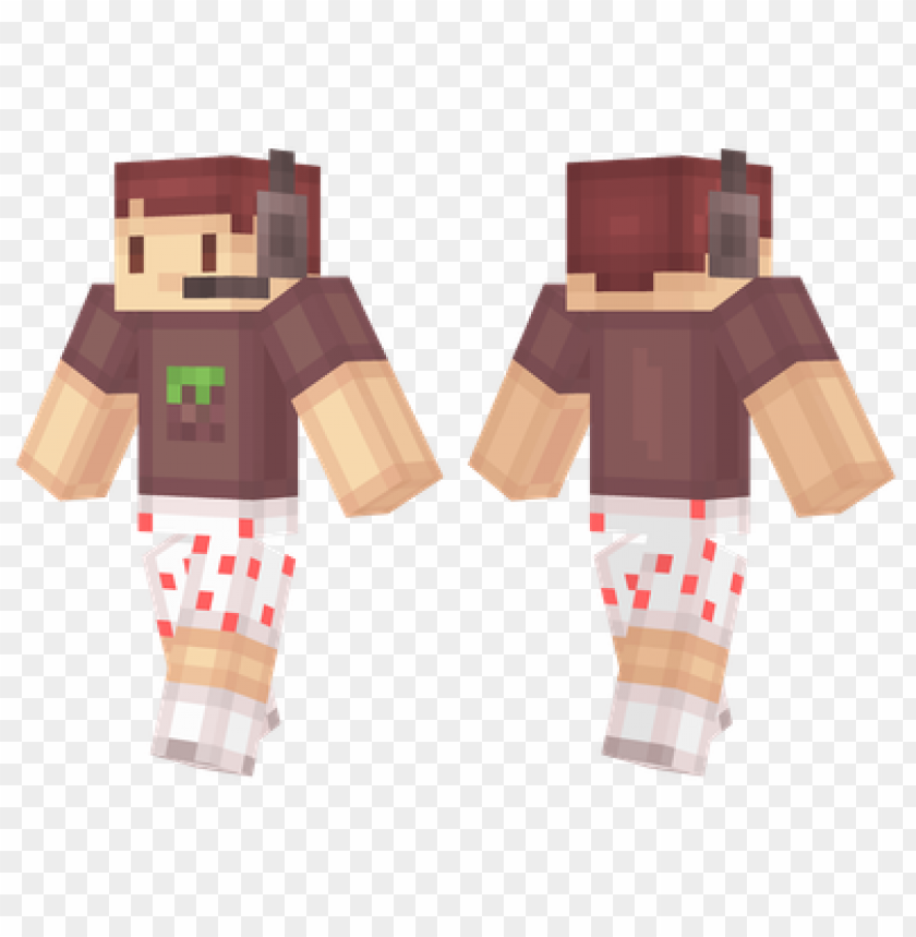 free PNG minecraft skins minecraft gamer skin PNG image with transparent background PNG images transparent