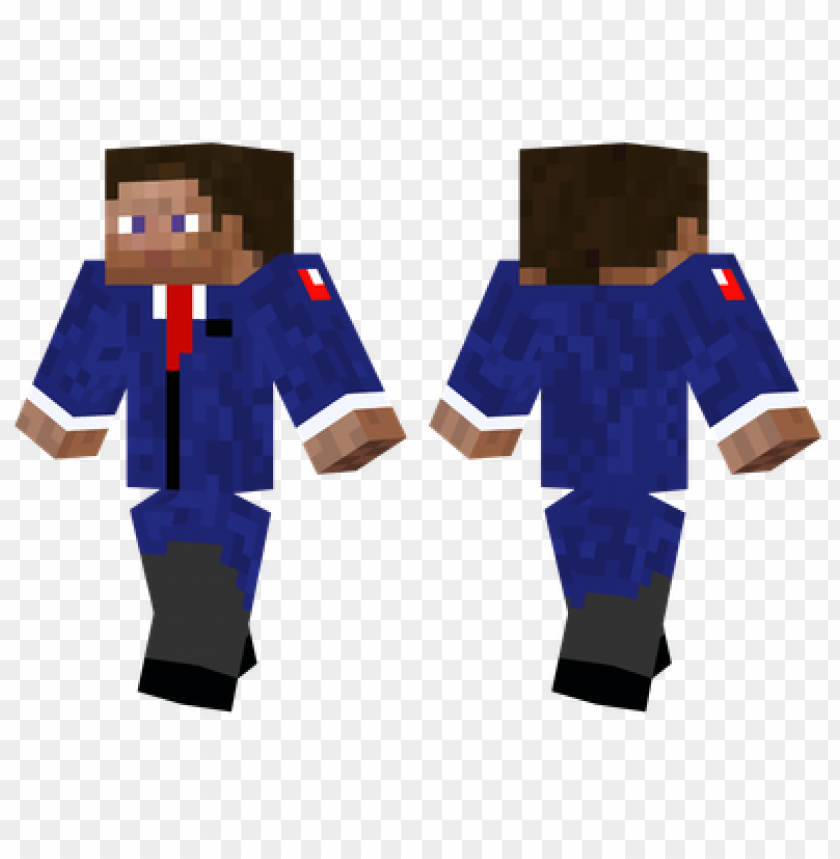 free PNG minecraft skins nyse trader skin PNG image with transparent background PNG images transparent