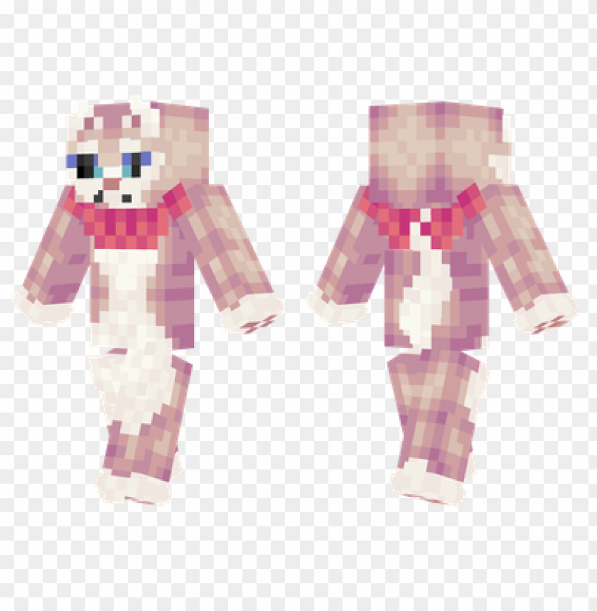 free PNG minecraft skins pierre skin PNG image with transparent background PNG images transparent