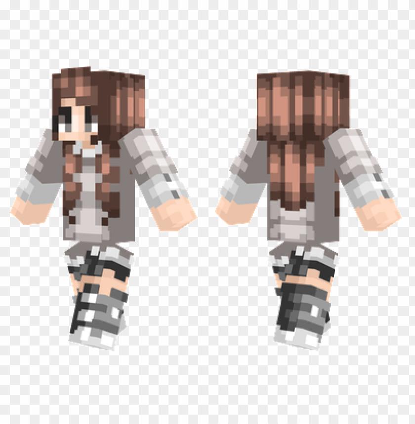 free PNG minecraft skins school girl skin PNG image with transparent background PNG images transparent