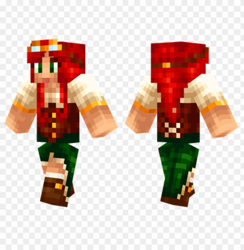 free PNG minecraft skins steampunk girl skin PNG image with transparent background PNG images transparent